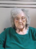 'Kingpin Granny' was the 'go to' drug dealer for decades, police say