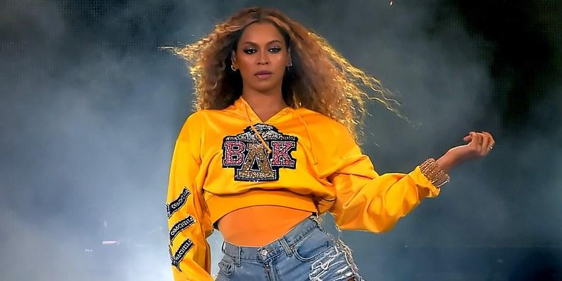 Beyonce coachella full performance download torrent download