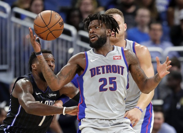 online store 9b1a5 2709a Reggie Bullock's Tattoo Became A Teachable Moment On His ...