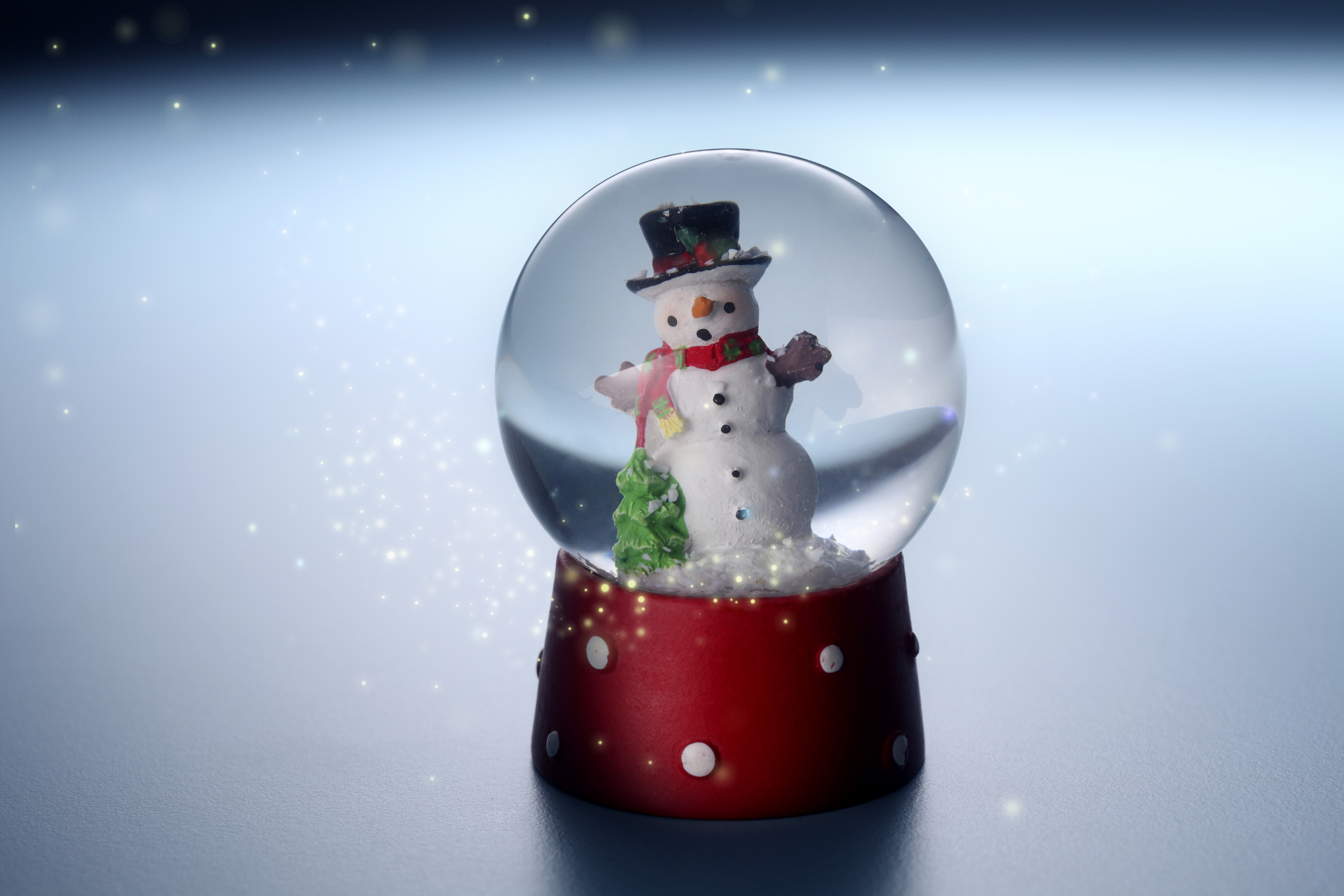 Christmas Snow Globes Australia.Snow Globes Filled With 1m Worth Of Meth Found In Australia